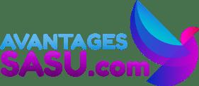 Avantages-sasu.com
